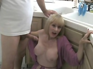 taboo 5st collision and mama found my porn