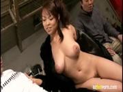 azhotporn.com - overweight older creampie woman