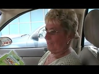 granny shirley interview5 (google cougarchampion)