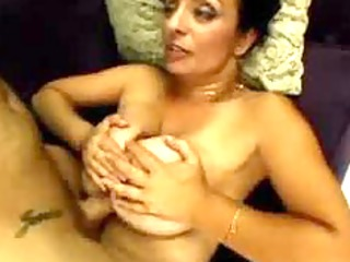 sexy busty d like to fuck getting tit screwed