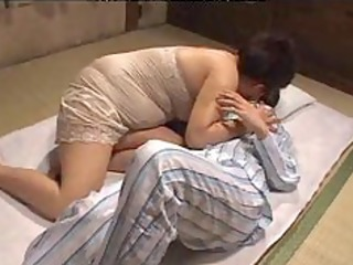 japanese lesbo asian cumshots asian swallow