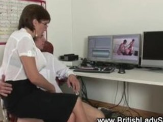 british older whore lady sonia cook jerking