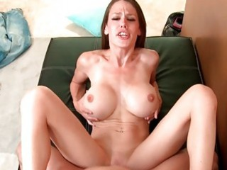 young seductive wench wife gives amazing head