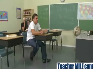 hard sex between teachers and students vid-102