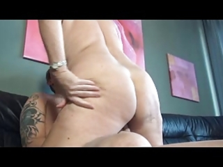 german older fucking on the couch