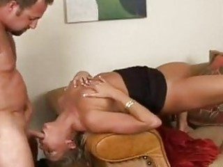 saucey mother i chelsea zinn likes jock pucking