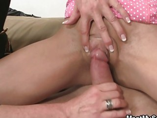 daddy t live without to have it is with mom and