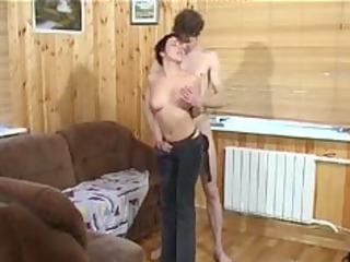 russian mature anal russian cumshots gulp