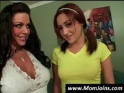 mother-and-daughter-duo-fuck-fest-hi_111