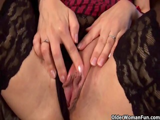soccer mother id like to fuck in nylons toying