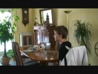 www.clipsexlauxanh.com german milf and youthful