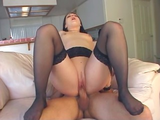 underware mommy can anal