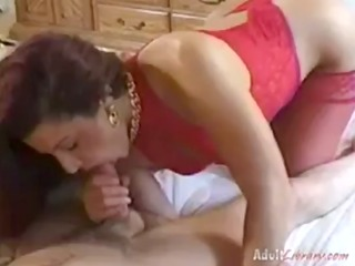 big booty mother i of samantha st. james anal
