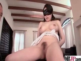 slutty japanese d like to fuck receive