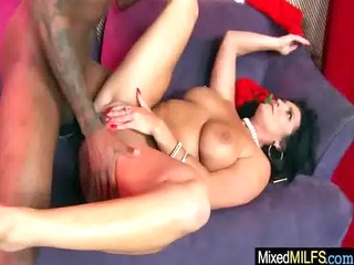 hawt mother i fucking hard by massive mamba dark