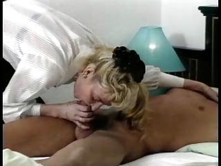 granny reward n88 bushy blond mature with a young