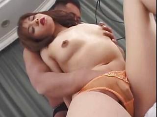 japanese mamma 9