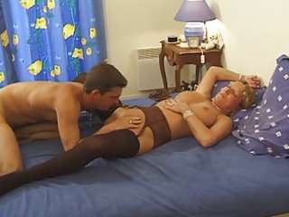 older senvoi guy