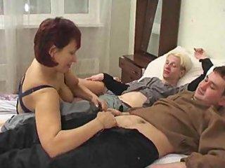 russian aged - amalia60