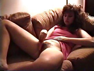 vintage d like to fuck masturbates hirsute snatch
